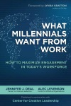 WhatMillennialsWant_cover